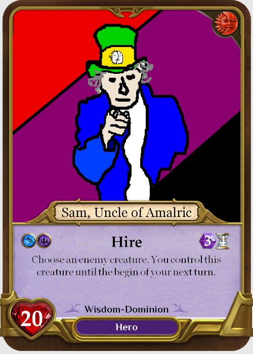 HeroSam-small.png